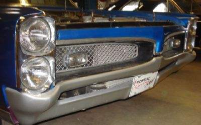 Chevrolet, Pontiac, Others Parts & Projects Many Other Classics